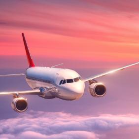 Pojištění leteckých rizik vč. pojištění dronů