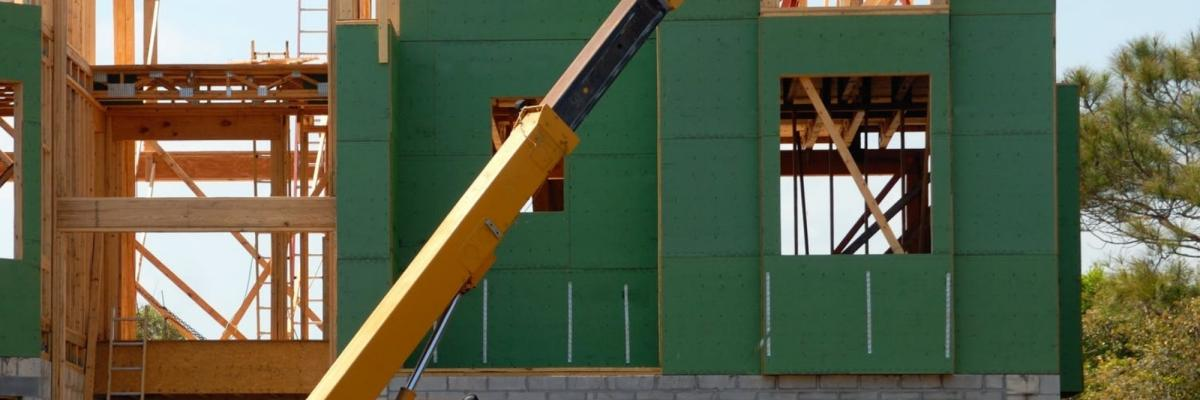 Construction and assembly insurance