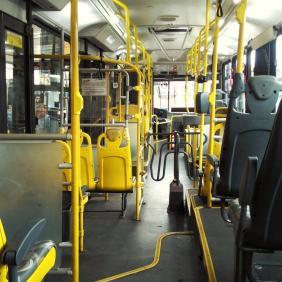 Pojištění odpovědnosti silničního dopravce