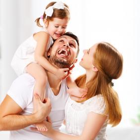 Pojištění občanů (byty, rodinné domy, apod.)