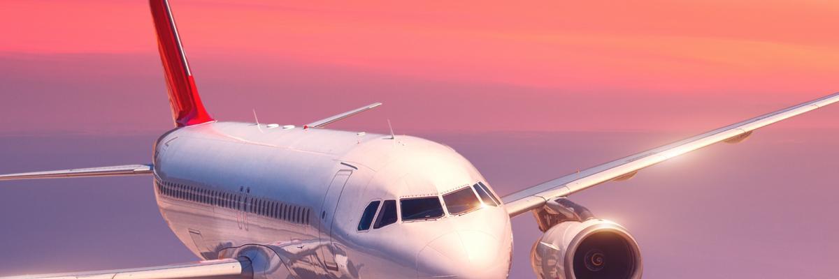 Aviation risk insurance, including drone insurance